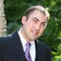 Daniel Hirschel