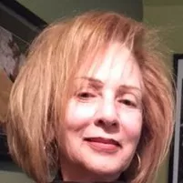 Stephanie Steinman