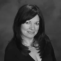 Lisa Montalva The Job Matchers - Nationwide Job Board