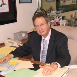 Richard Rappaport