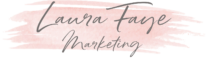 Laura Faye Marketing